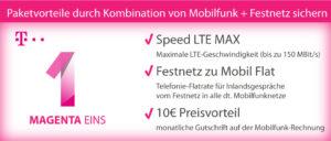 telekom-magenta-eins-vorteile-11-09-14-940x400